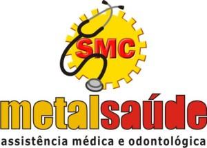 logo_metalsaude